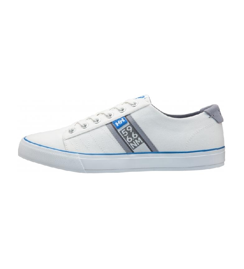 Comprar Helly Hansen Salt Flag F-1 sapatos brancos