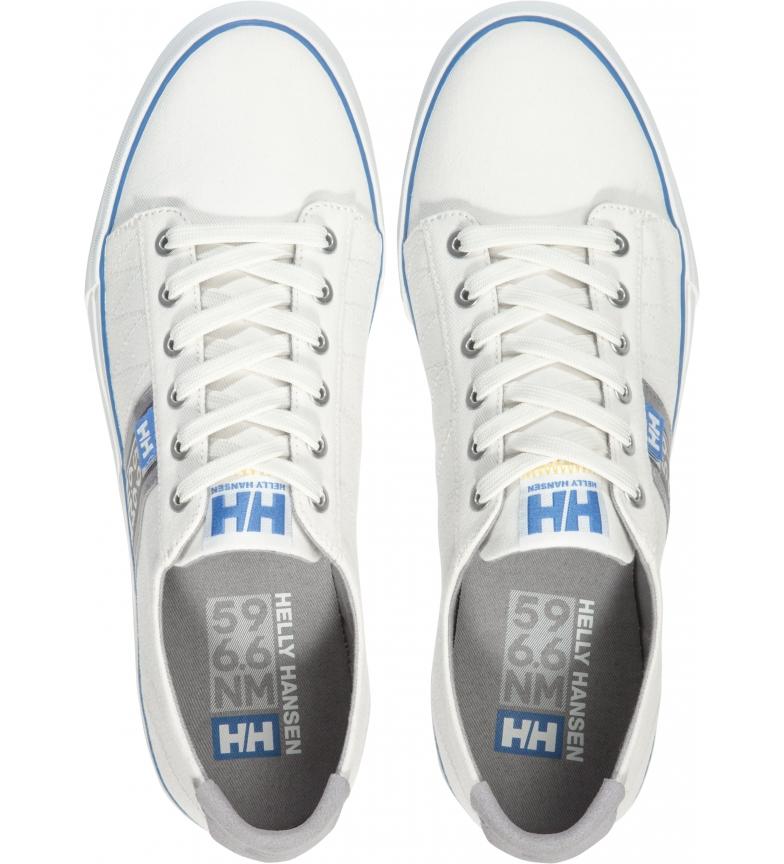 Comprar Helly Hansen Salt Flag F-1 white shoes