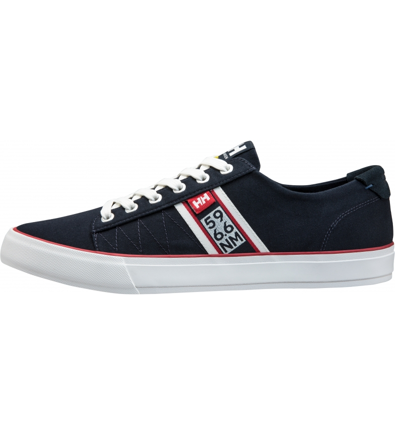 Comprar Helly Hansen Salt Flag F-1 marine sneakers