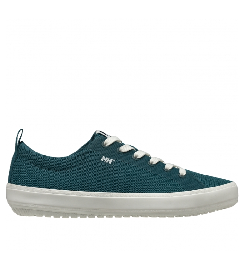Comprar Helly Hansen Scurry V3 turquoise shoes