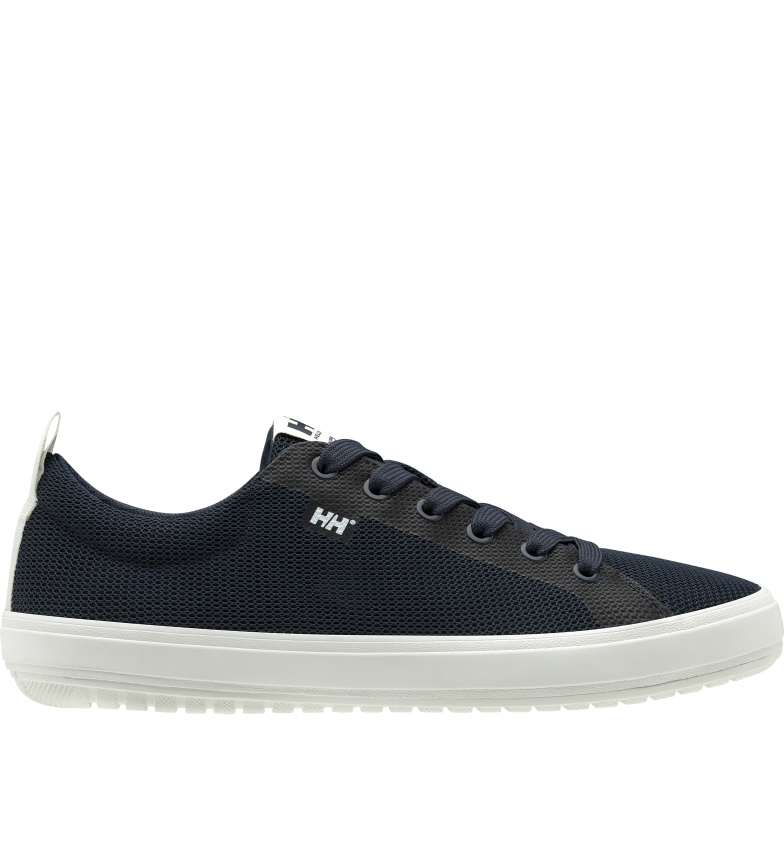 Comprar Helly Hansen Chaussures marines Scurry V3