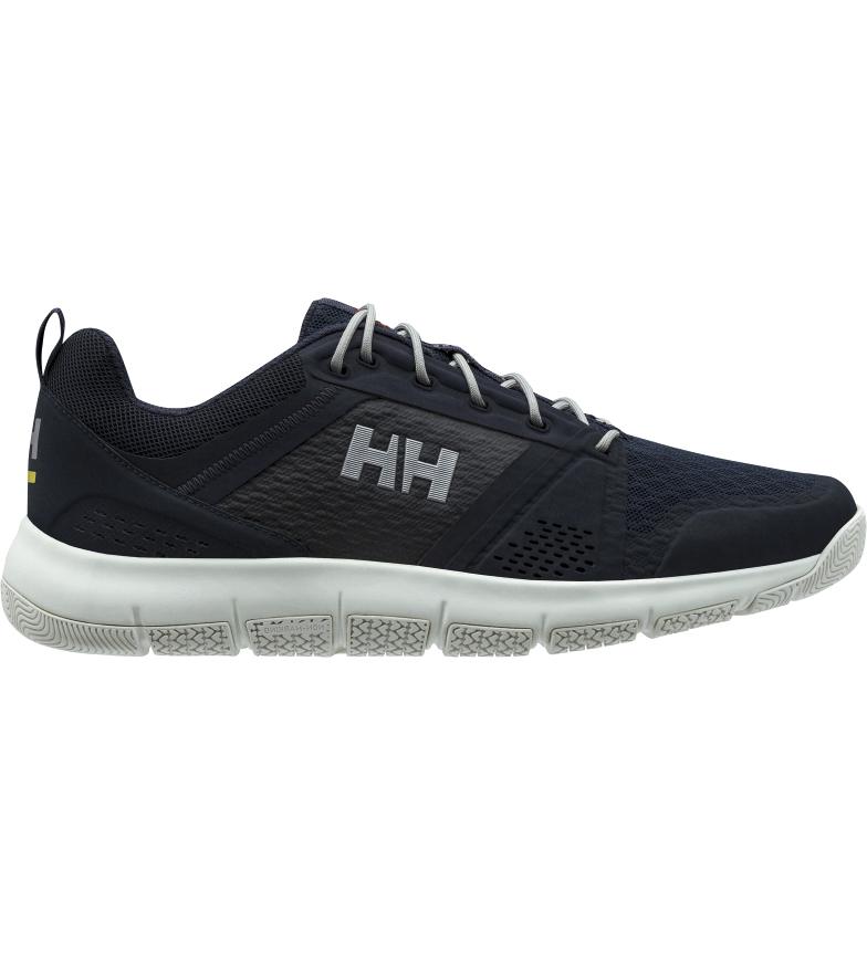 Comprar Helly Hansen Skagen F-1 Marine Shoes