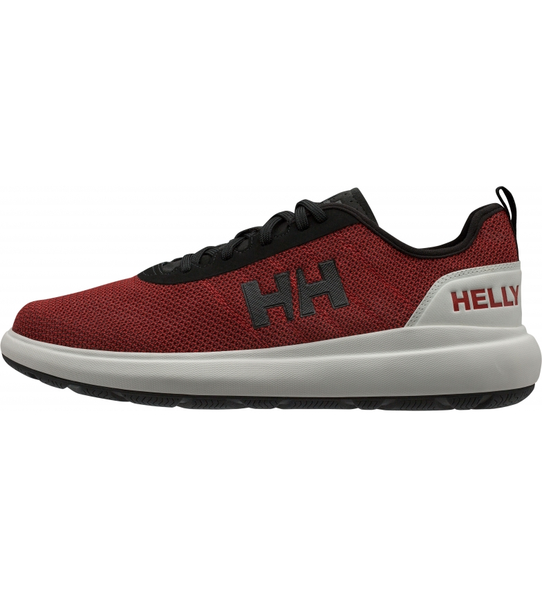 Comprar Helly Hansen Spindrift shoes red