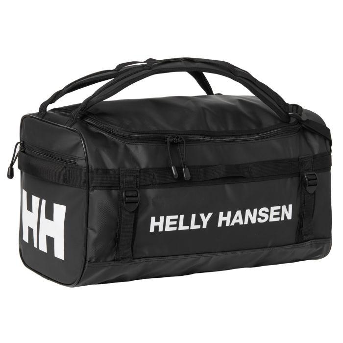 Comprar Helly Hansen Mochila Mochila Clássica XS preta -47x25x25cm-