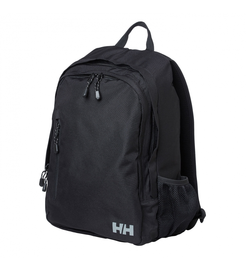 Comprar Helly Hansen Dublin Backpack 20 black