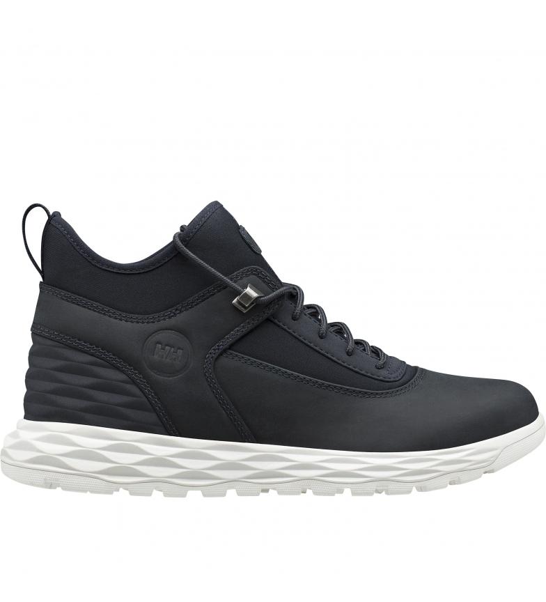Comprar Helly Hansen W Cora dentelle chaussures de sport marine