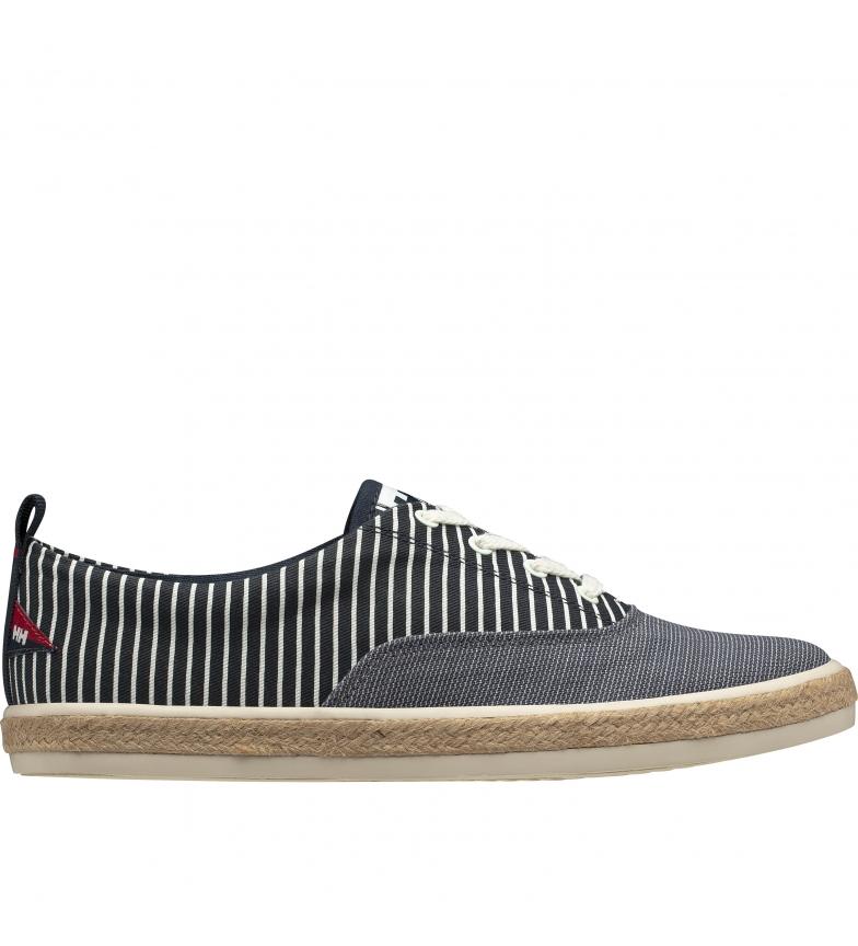 Comprar Helly Hansen Chaussures W Coraline marine