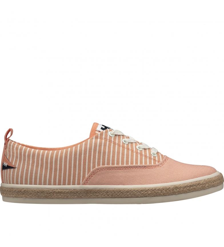 Comprar Helly Hansen Sapatos W Coraline laranja