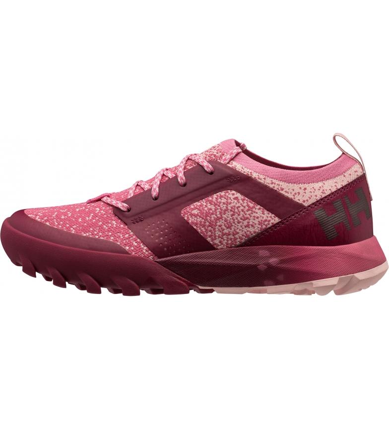 Comprar Helly Hansen W Loke Dash fuchsia shoes