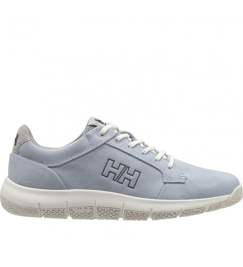 Comprar Helly Hansen Zapatillas W Skagen Pier S-3 azul