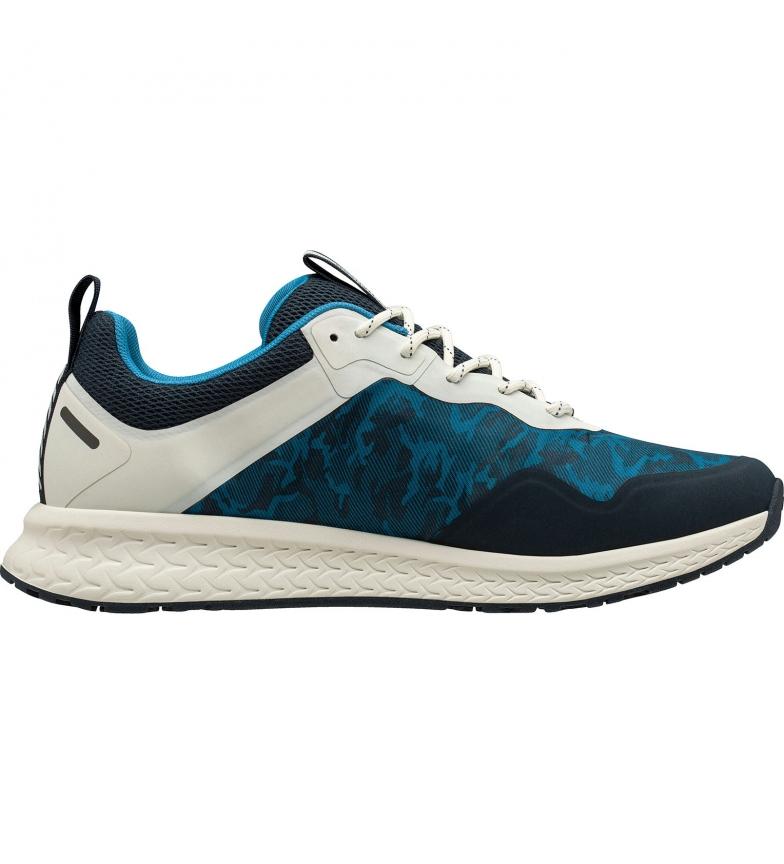 Comprar Helly Hansen Windbreaker TR1 Shoes navy