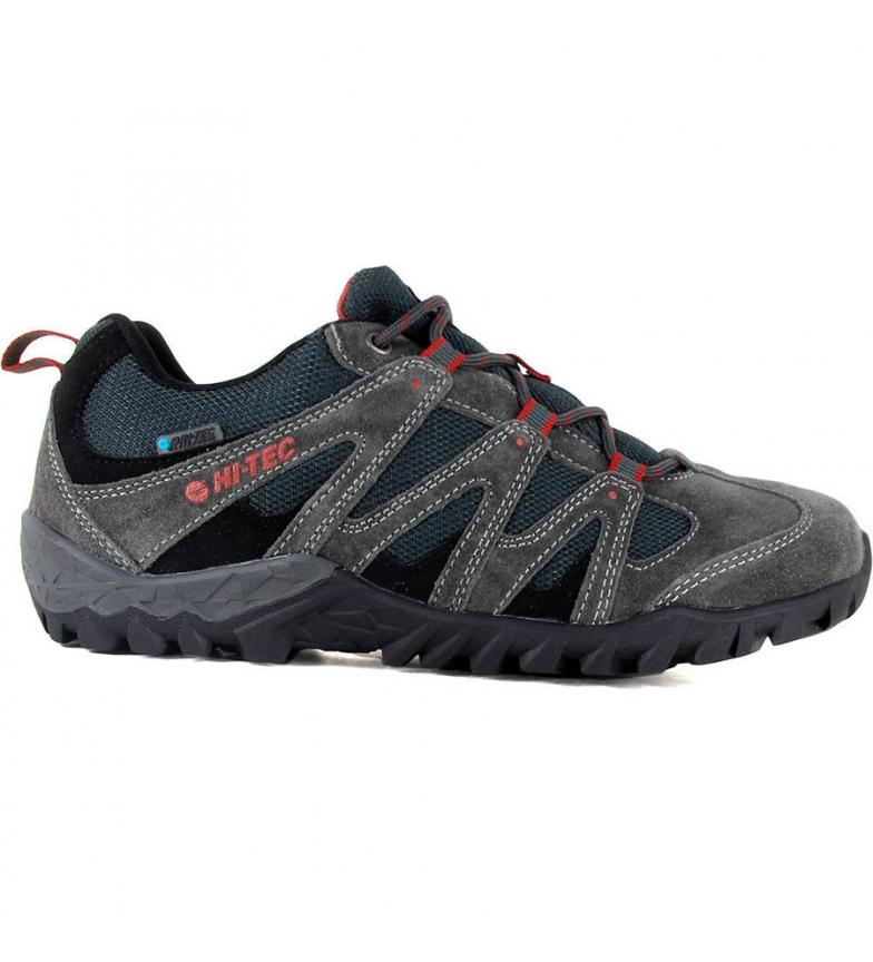 Comprar Hi-tec  Trekking shoes Senda W grey