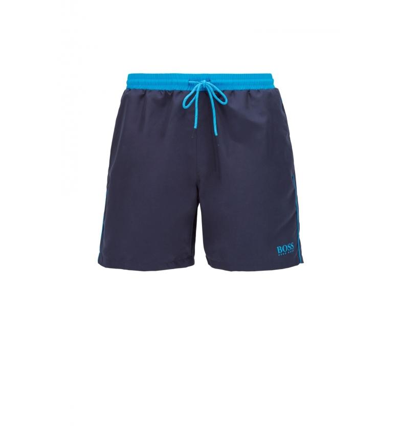 Comprar Hugo Boss Costume da bagno marino Starfish