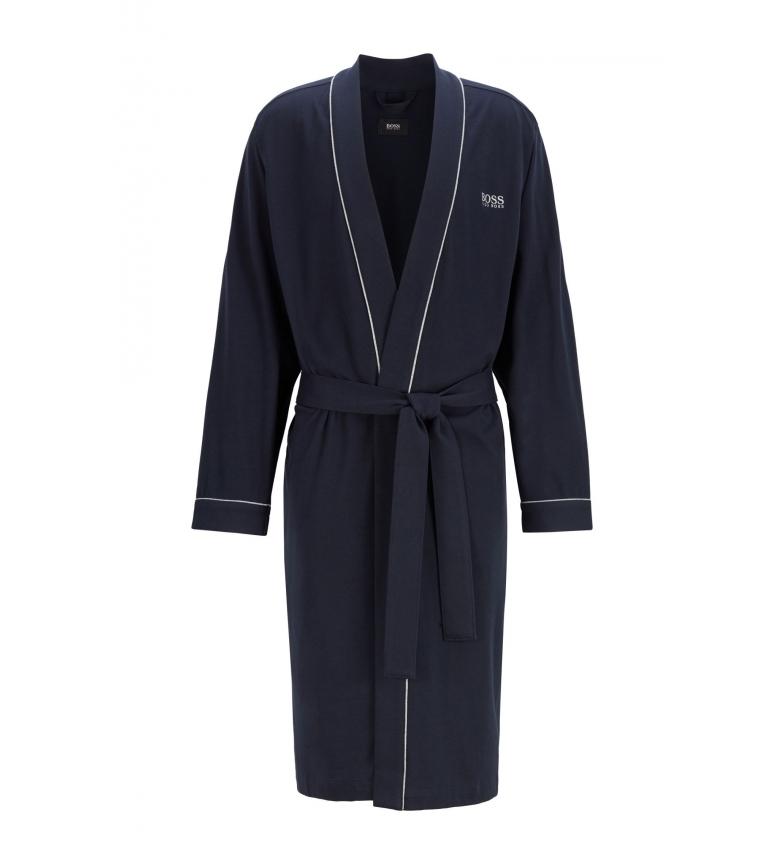 Comprar Hugo Boss Abito marino Kimono BM