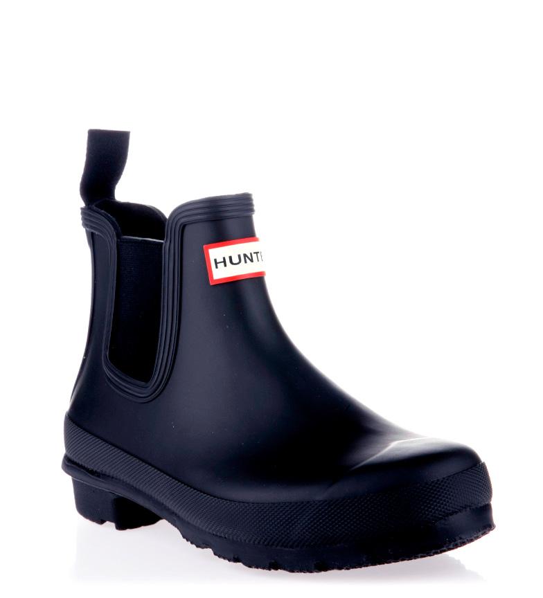 Comprar Hunter Chelsea Original Navy Boots