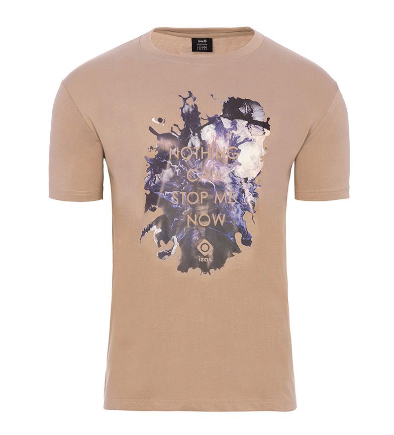 Izas Izas Piedra Albany Camiseta Camiseta tBQrxosChd