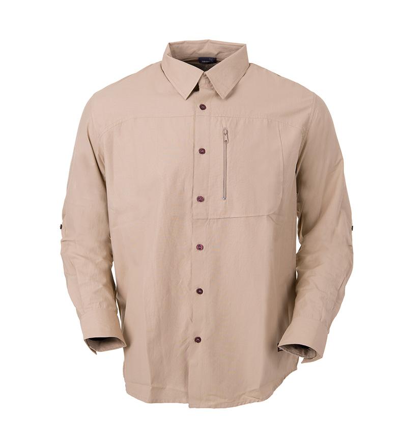 Comprar Izas Rud arena shirt