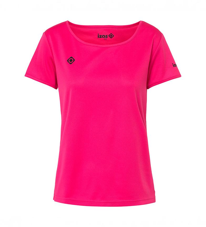 Izas Adaia Shirt Ii Grønt rabatt fabrikkutsalg falske for salg rabatt 2014 unisex billig fra Kina 2014 nyeste lN2fVtTR