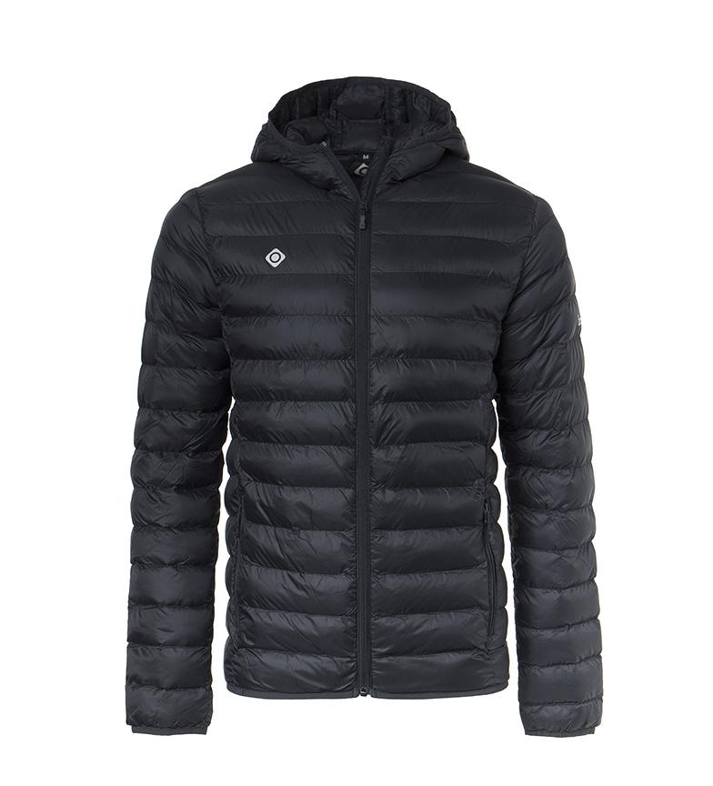 Comprar Izas Ultraléger veste noire Sindu