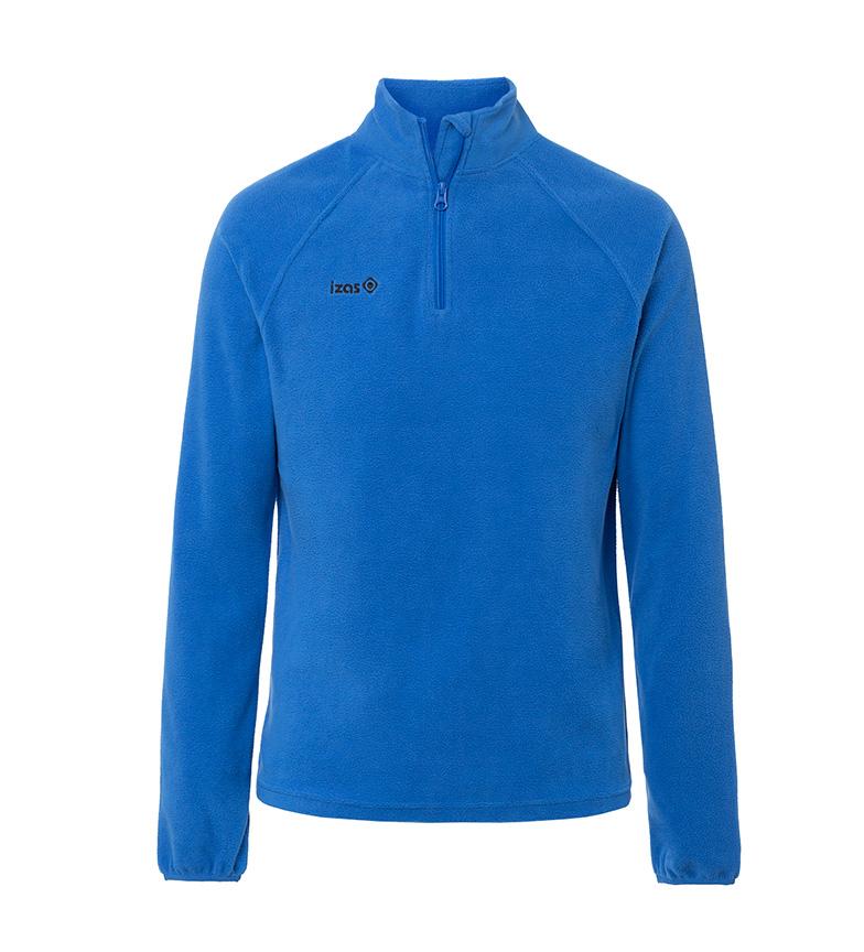 Izas Polar Sutton Azul salg rabatt prisene på nettet footaction online klaring tappesteder TONqb6htK