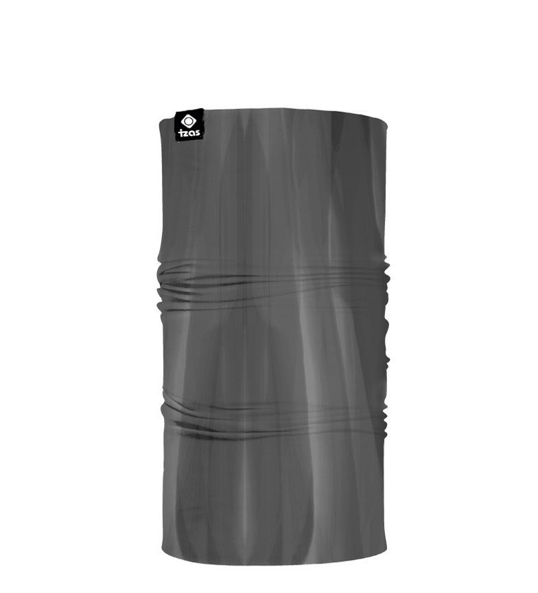 Comprar Izas Tubular multifuncional Larrun negro