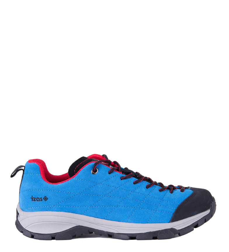 Comprar Izas Blue Cadier Outdoor Shoes