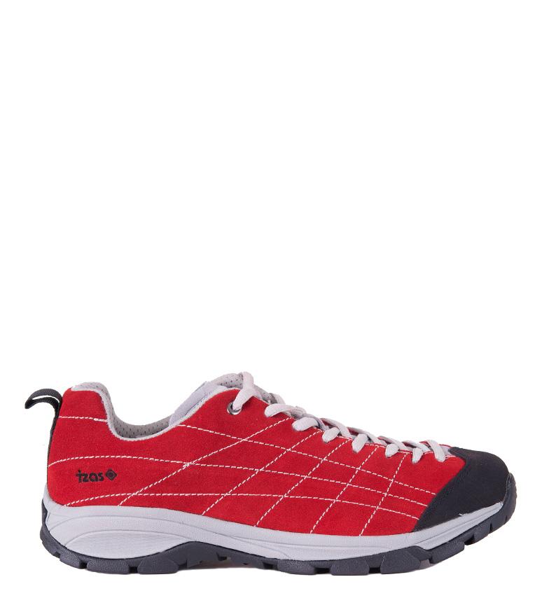 Comprar Izas Red Cadier Outdoor Shoes