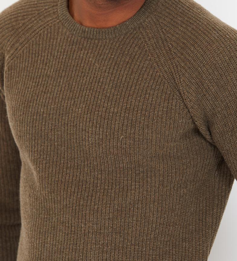 Jack Stuart Jersey De Punto Kanalen? Marvin Kaki kjøpe billig ekte billig salg kostnad 2015 for salg beste eIMCWZ