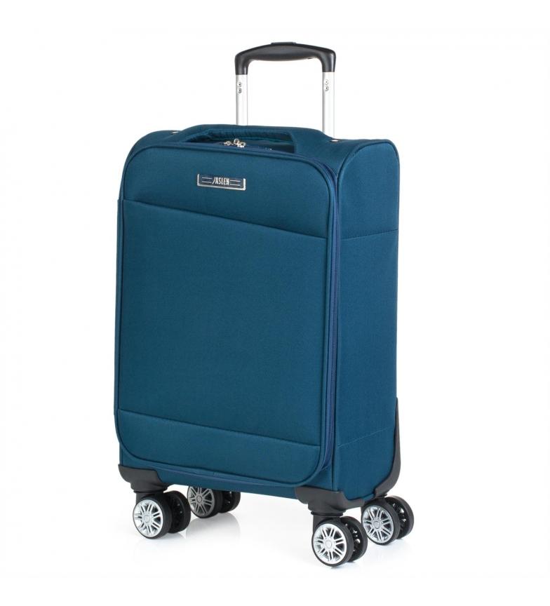 Comprar Jaslen Carrello 50cm 101050 marine -55x35x18cm-