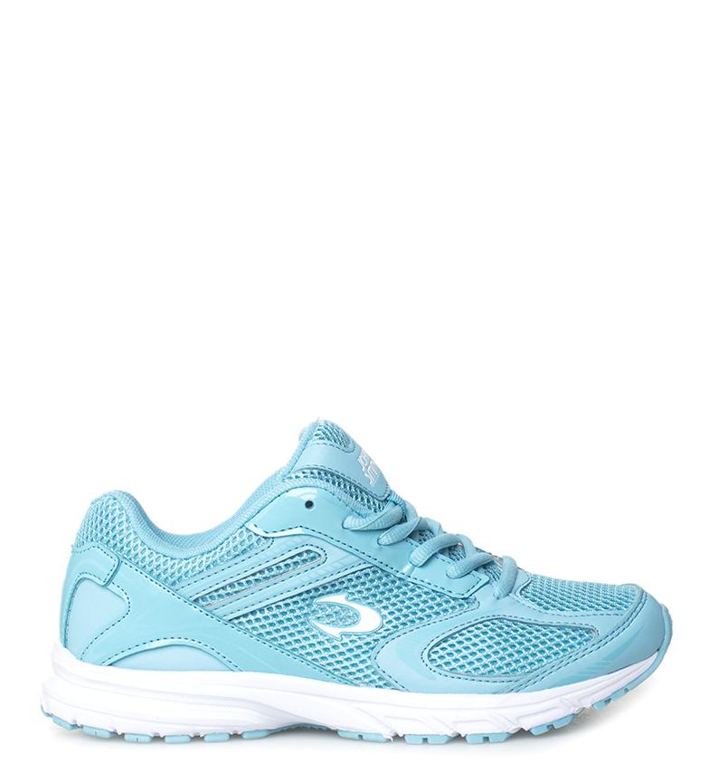 Comprar John Smith Running Shoes Rander W 19V light blue