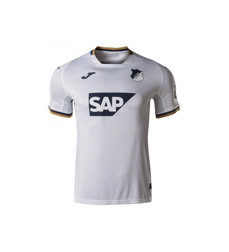 Comprar Joma  2ª Camiseta Hoffenheim blanco