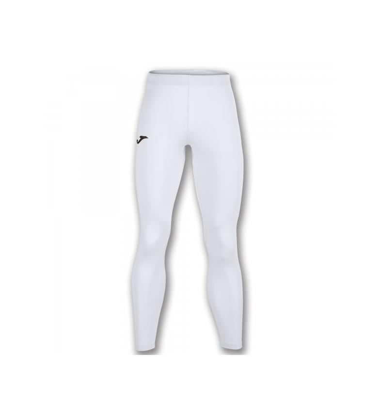 Comprar Joma  ACADEMY LONG PANT BRAMA WHITE