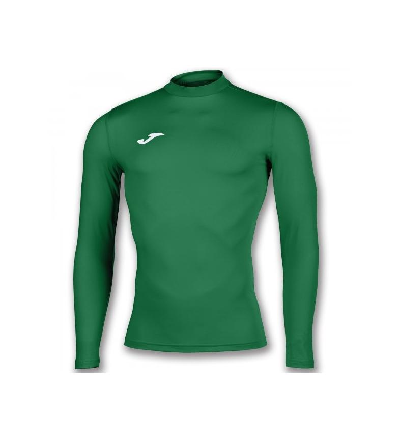Comprar Joma  Camiseta Brama Academy verde