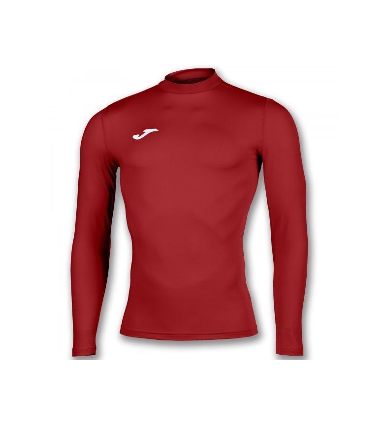 Comprar Joma  Camiseta Brama Academy rojo