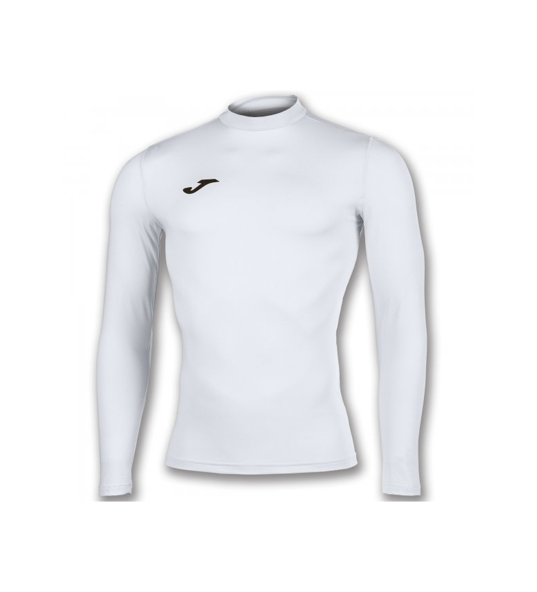 Comprar Joma  Camiseta Brama Academy blanco