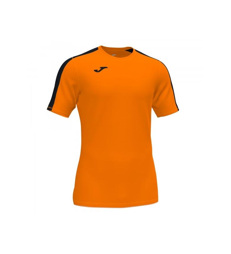 Comprar Joma  T-shirt de l'Académie orange