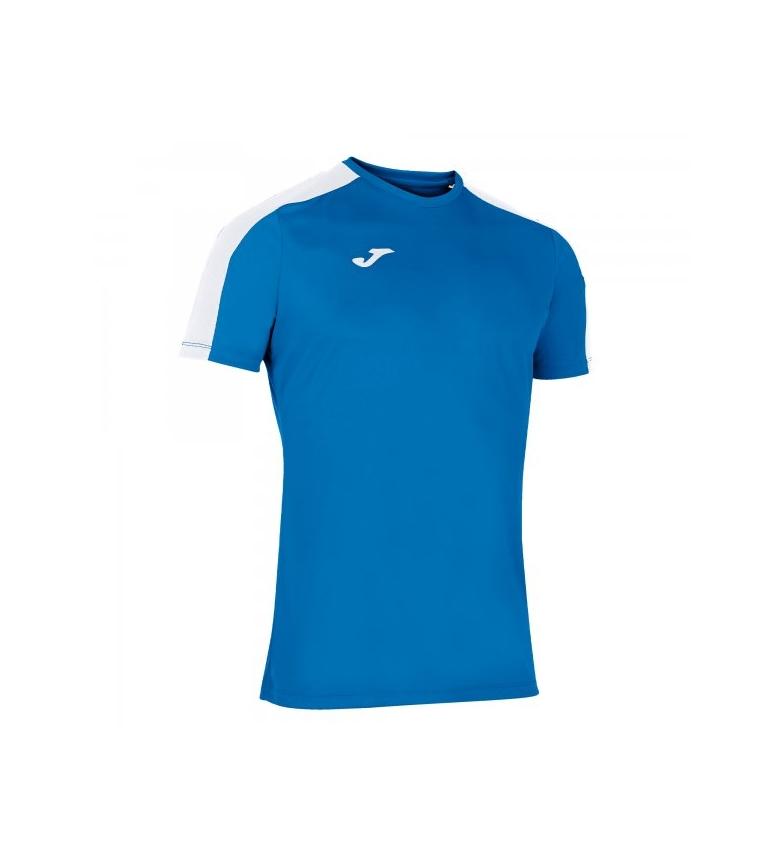 Comprar Joma  T-shirt de l'Académie bleue