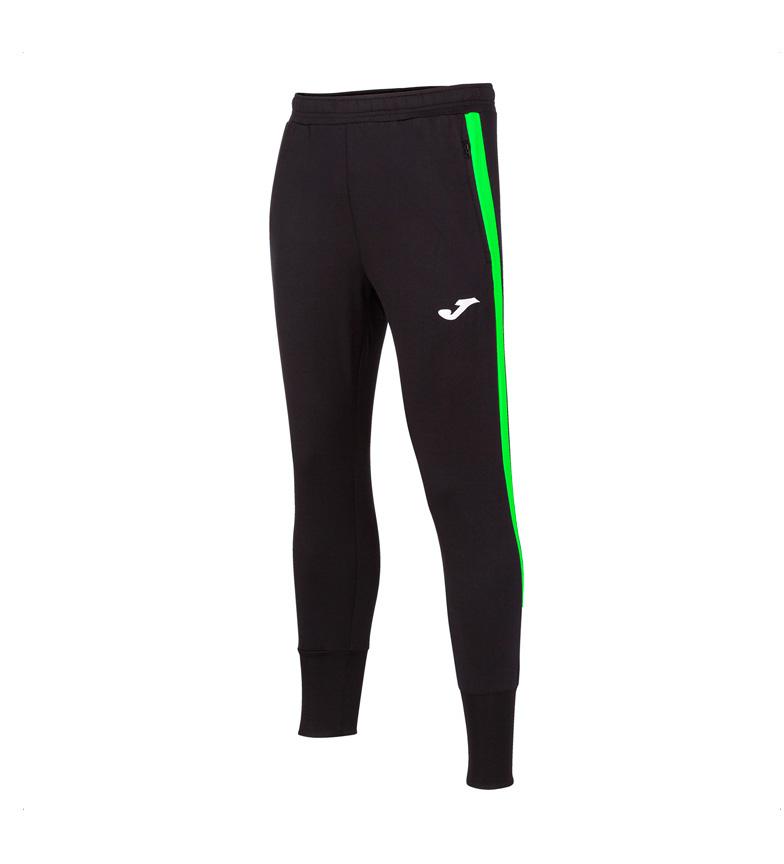 Joma  Advance trousers black
