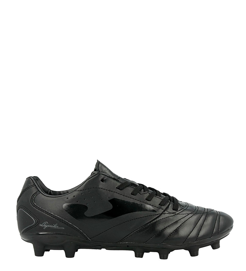 Comprar Joma  Aguila Gol 821 Firm Ground negro