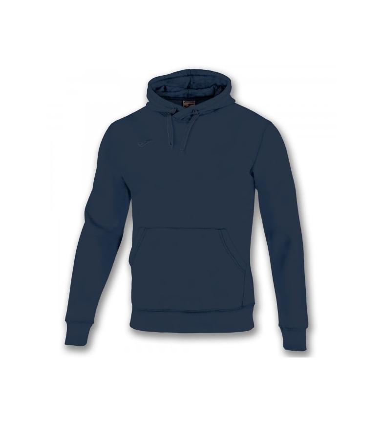 Comprar Joma  Athens II sweatshirt marine