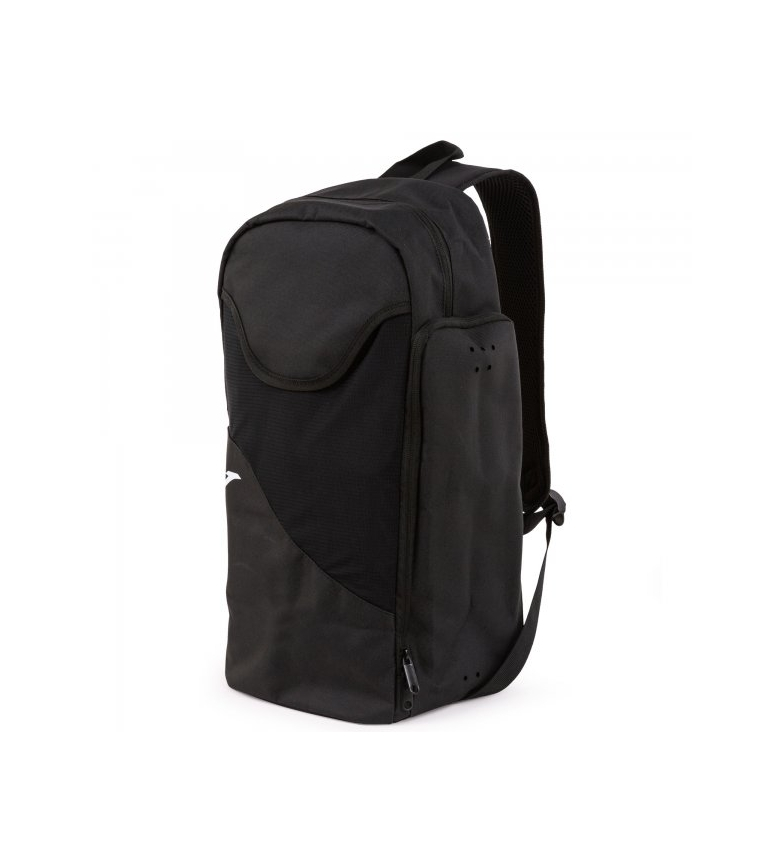 Comprar Joma  Backpack black -50x24x18cm / 17.5L