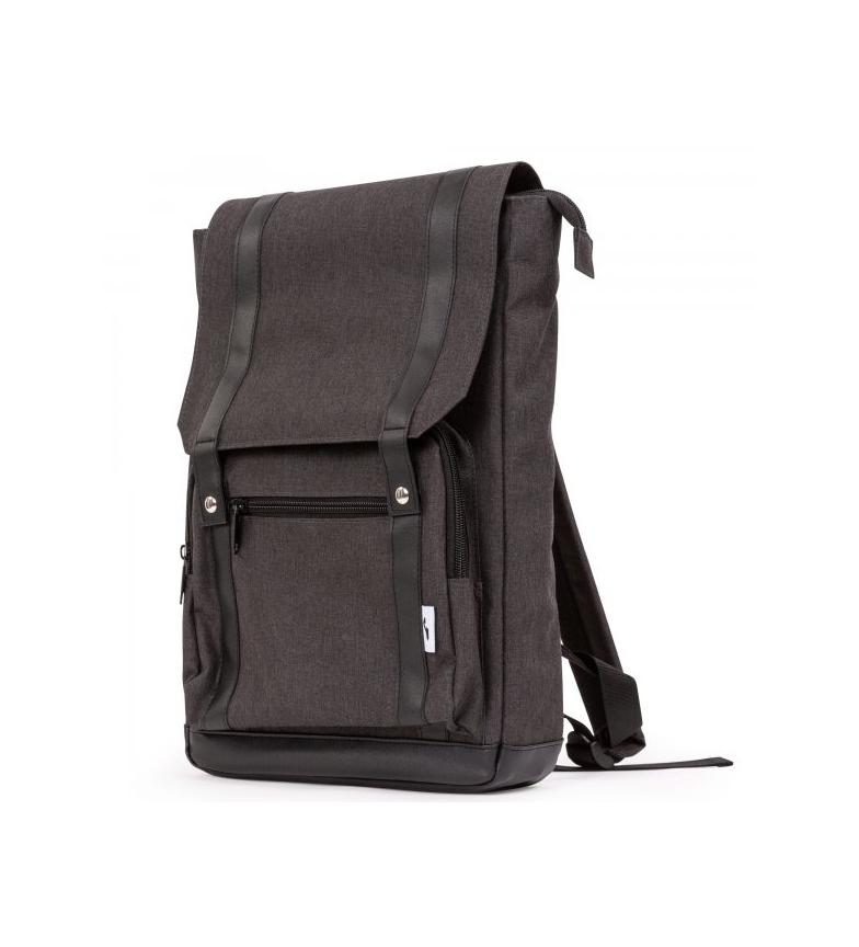 Comprar Joma  Backpack Laptop grey -41x28x8cm / 11.5L