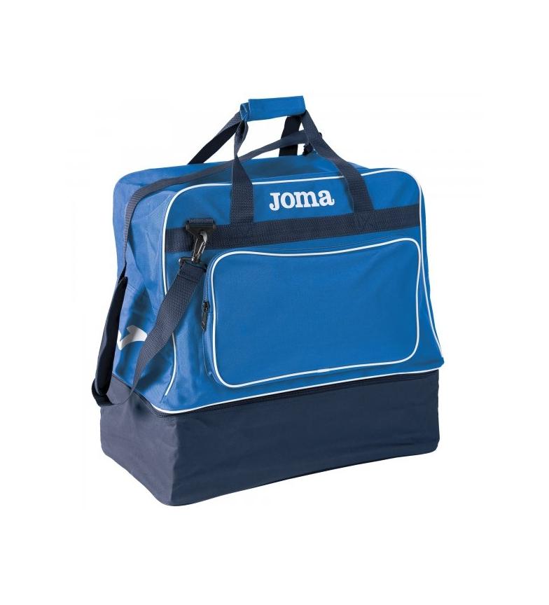 Comprar Joma  Sac bleu Novo II moyen