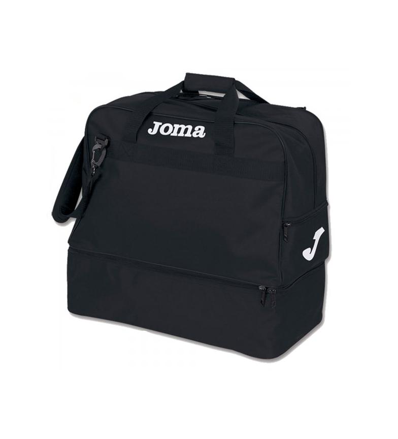 Comprar Joma  Borsa da allenamento III nera -48x49x32cm-