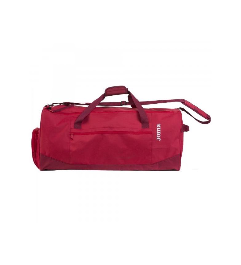 Comprar Joma  Medium III bag red