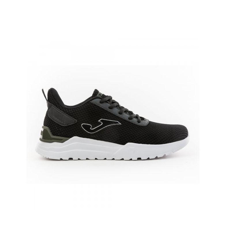 Comprar Joma  Zapatillas Casual Confly Men 2001 negro