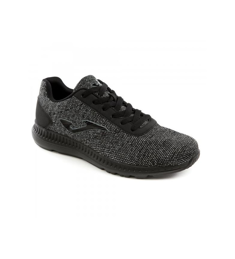 Comprar Joma  Chaussures confort noir