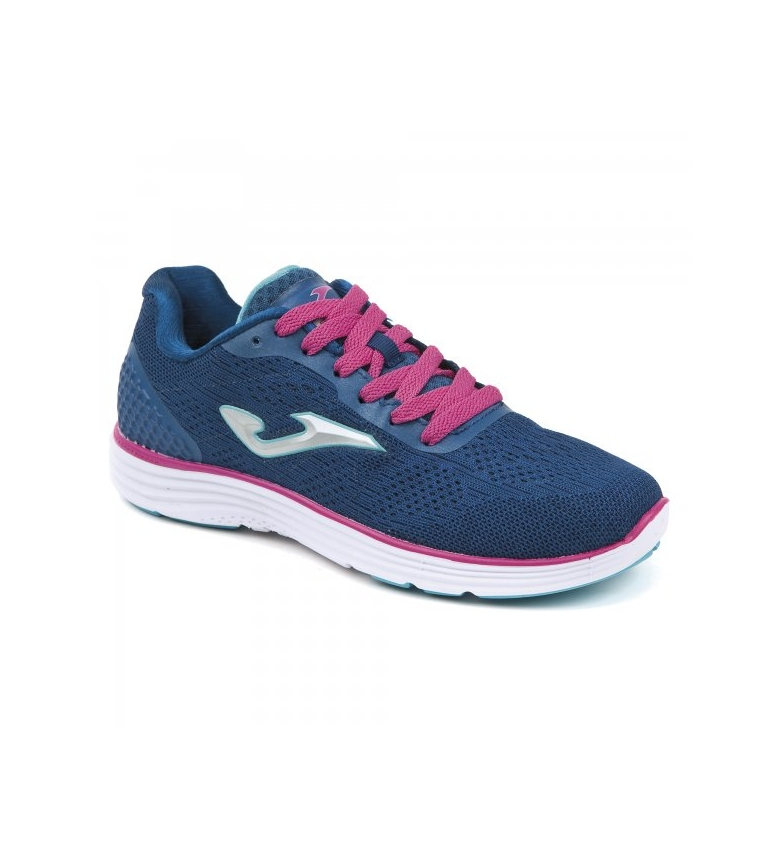 FLOAT C 803 Joma NAVY LADY cg7AYqW4X