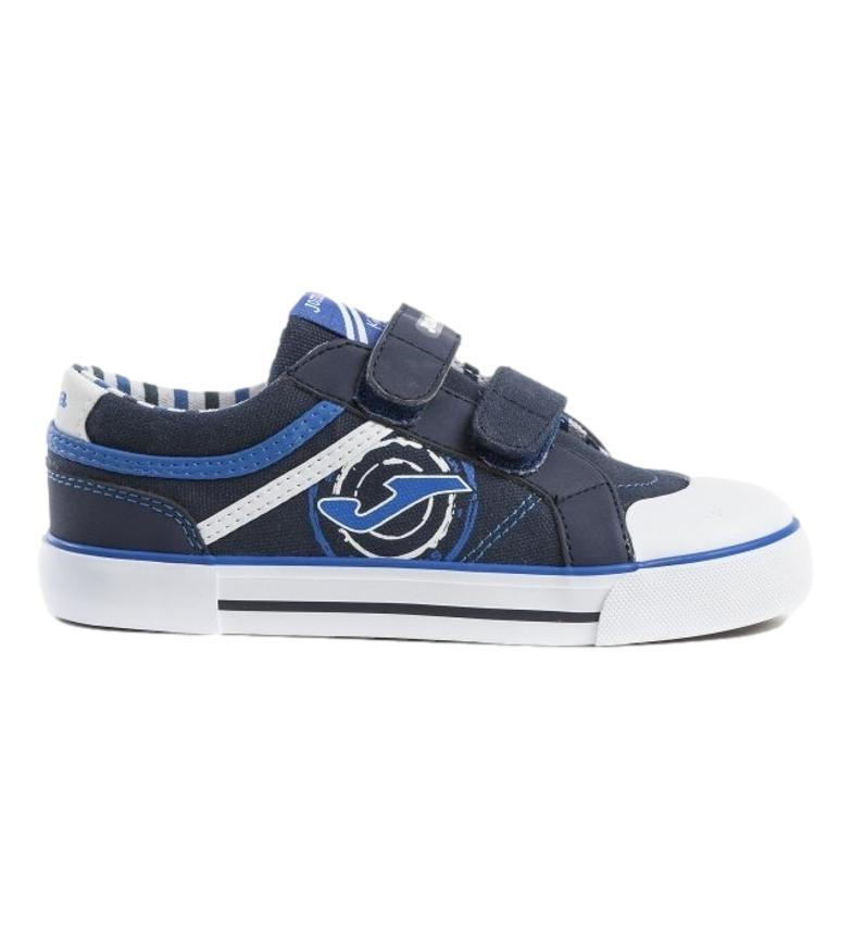 Comprar Joma  Park Jr marine sneakers