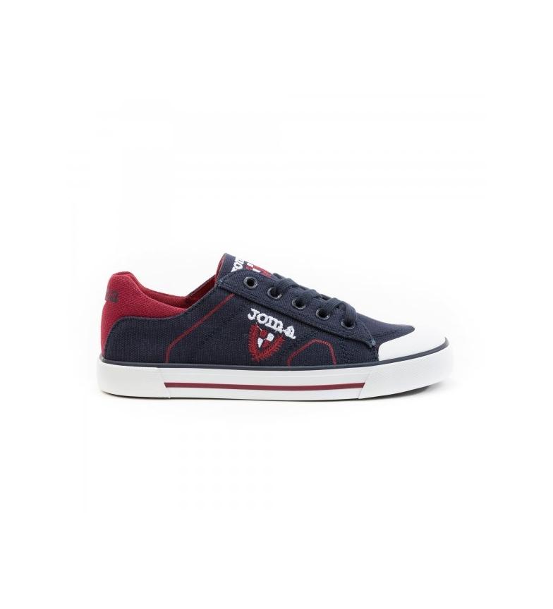 Comprar Joma  Shoes C.Revel JR 2003 marine
